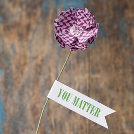 Paper_Flower-2