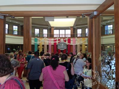 Riverton-Campus-Tour