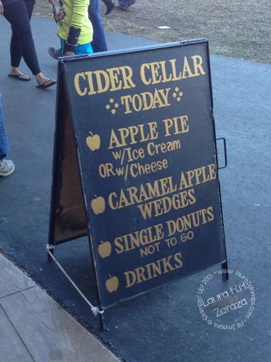 Cider-Cellar