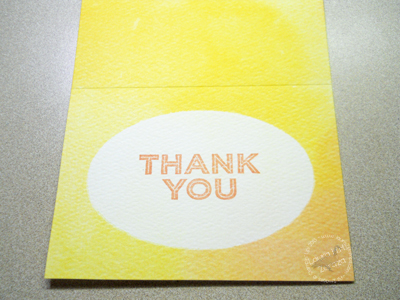 Thank-You-Yellow