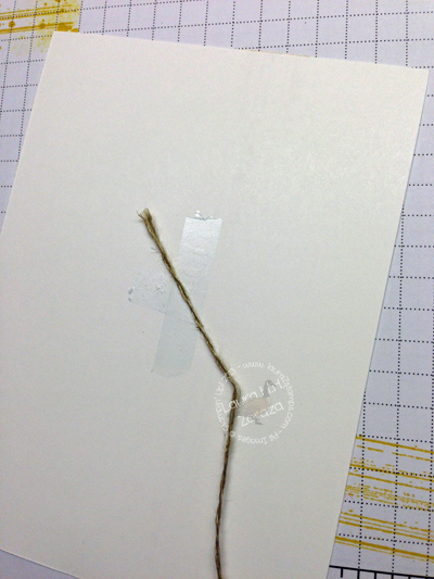 Add-Linen-Thread