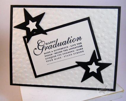 Happy-Grad