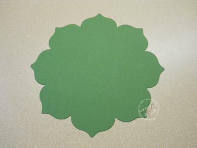 The-Green-Flower-die-cut