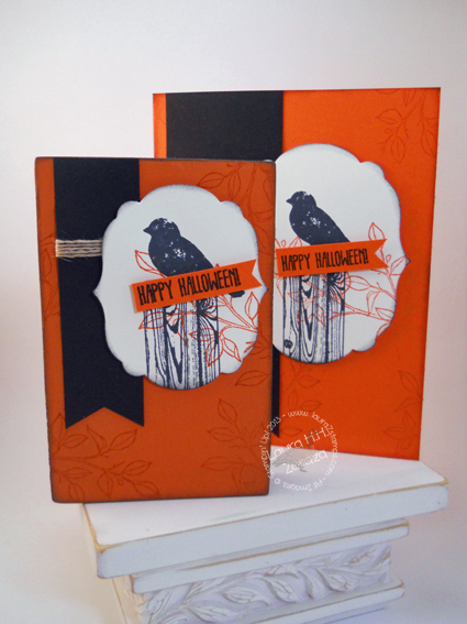 Halloween-Card-and-Home-Decor