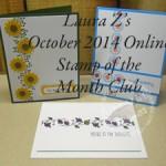 Laura-Z's-October-2014