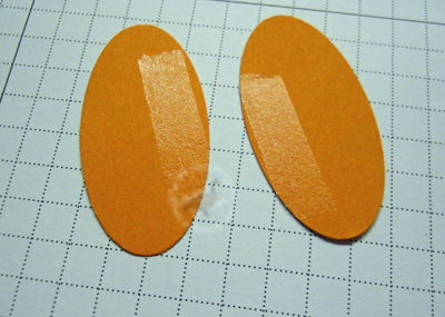 Now-add-tape-to-two-ovals