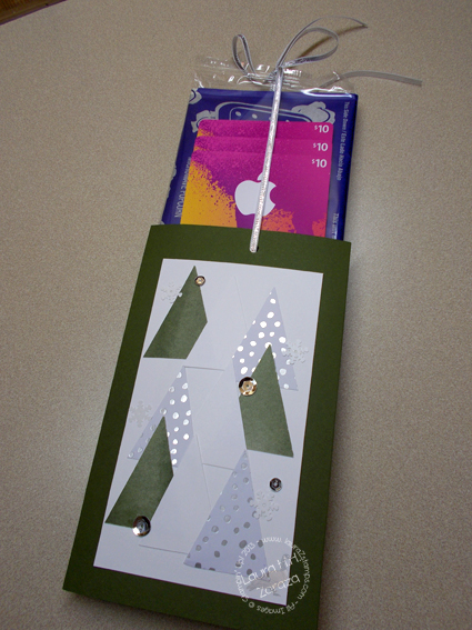 The-Gift-Cards