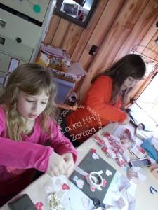 Both-girls-creating,-being-good!