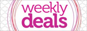 Weekly-Deals-blog-button