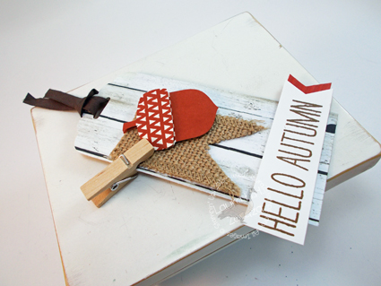 September-Tag-gift