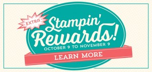 Host_Rewards_OLO_10.9.2015_US