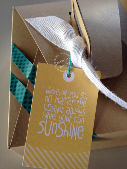 Th-Box-of-Sunshine
