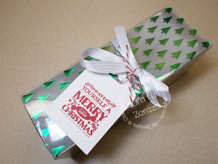 Have-yourself-a-Merry-Gift-Box