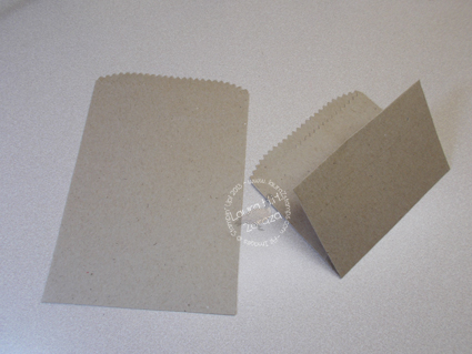 Bag-folded-over