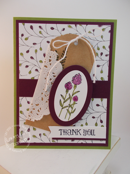 Flowering-Fields-Thank-You-card-