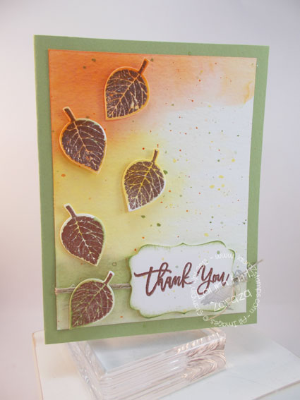 Thank-You-Thoughtful-Branches