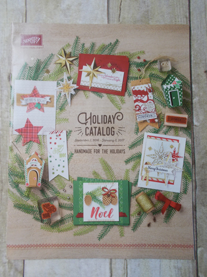 The-New-Holiday-Catalog-pic