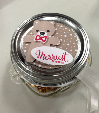 bear-jar