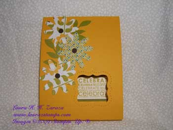 floral-card-11